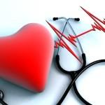 Дела сердечные. 21 апреля – День профилактики болезней сердца