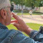 Аргументы против никотина. 31 мая отмечается Всемирный день без табака