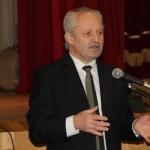 Профессор Путырский снова посетил Ляховичи