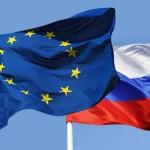 Страны-члены Евросоюза не планируют ужесточать санкции против России
