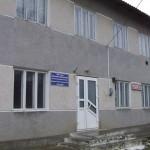 В амбулатории села Черновка и до сих пор нет водоснабжения