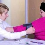 В Черновцах организуют Мастерскую здоровья