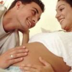 Защищайте своего ребенка еще в утробе