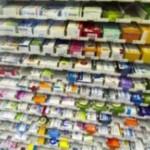 Власть уверяет, что ситуация с лекарствами в Черновицкой области еще не критическая