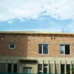 Районы скинулись на крышу для перинатального центра в Черновцах