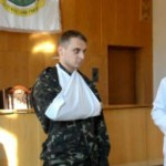 Для буковинских педагогов провели семинары по подготовке санинструкторов