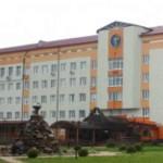 Министр энергетики пообещал способствовать медицине Сокирянщини