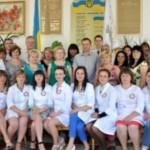 На Буковине стартовал конкурс за звание лучшей медсестры