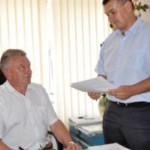 На Буковине в селах Добринівці и Погореловка реорганизуют 2 Фапы