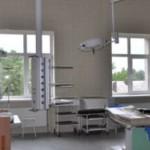 Родильные дома в Черновцах поочередно закроют на плановые ремонты