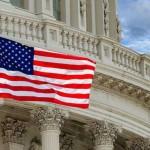 Сенаторы США выступили за предоставление Украине летального оружия