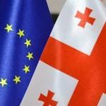 28 марта Грузия получит безвіз. ЕС опубликовал документ