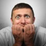 Топ-10 самых странных фобий XXI века