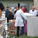 Сторожинецкая районная больница получила груз на несколько миллионов