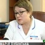 В Черновцах начали вживлять кардиостимуляторы