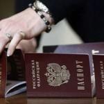 Россия хочет делать своими гражданами выходцев из СССР