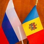 Молдавским чиновникам рекомендовали избегать поездок в Россию