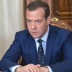 Медведев понял, что России придется неопределенно долго жить под санкциями