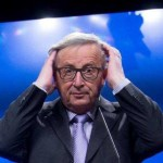 ЕС заявил о риске войны на Балканах