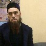 Подозреваемый во взрыве в метро Питера явился в полицию – СМИ