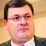 Какие реформы задумал новый министр здравоохранения Украины