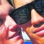 Украинку арестовали в ОАЭ за внебрачный секс
