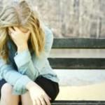 Встречаем осень без болезней и депрессии