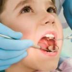 В Черновцах бесплатно лечить зубы
