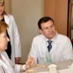 Главный кардиохирург Украины похвалил буковинских медиков