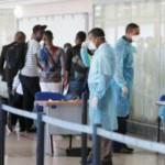 Смертельная Эбола может добраться Буковины