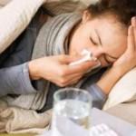 В Черновицкой области зафиксировали случай заболевания гриппом типа А