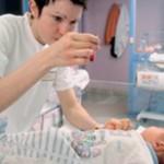 На Буковине насчитывается почти 200 детей, которых лечат от редких болезней