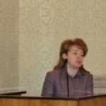 На Буковине разрабатывают региональную программу реабилитации участников АТО