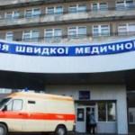 Медпомощь буковинцам предоставляют почти 12 тысяч врачей и медицинских сестер