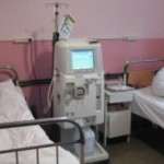 Черновицкие больницы получили оборудование на 3 миллиона гривен