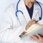 За неделю госпитализировали 24 черновчан с инфекциями