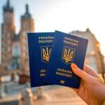 9 марта в Европарламенте рассмотрят безвіз для Украины