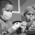 Собраны средства на оборудование для онкодиагностики детей Черновцов