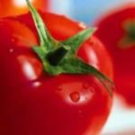 Передозировка нитратами отравляет организм