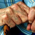 11 апреля — День борьбы с болезнью Паркинсона