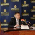 На Буковине вырос уровень заболеваемости хроническими вирусными гепатитами