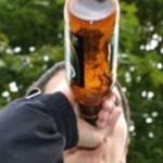В Украине подросток выпил 12 литров пива и отравился