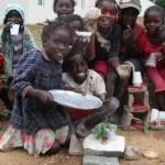 ТОП-10 беднейших стран