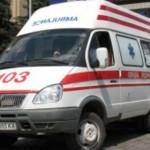 В Глыбоцком районе скорая лучше всего выполняет нормативы доезда до пациентов