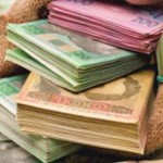 Черновицкая область получила более 50 млн. грн. медицинской субвенции