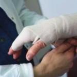 На улицах Черновцов в январе получили травмы 216 человек