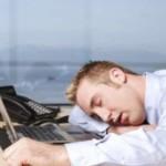 Спасаемся от офисной усталости: офисные опасности и борьба с ними