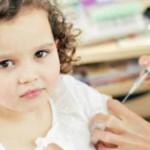 В Черновицкой области насчитывается 148 детей, больных сахарным диабетом