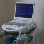 Поликлинике в Садгоре дадут 883 тысячи гривен на УЗИ-аппарат
