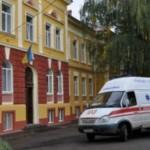 Посольство Японии закупило для буковинской больницы медицинское оборудование